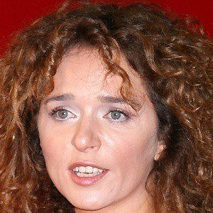 Valeria Golino 5 of 5