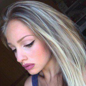 Valeria Gubinelli 4 of 10