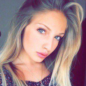Valeria Gubinelli 6 of 10