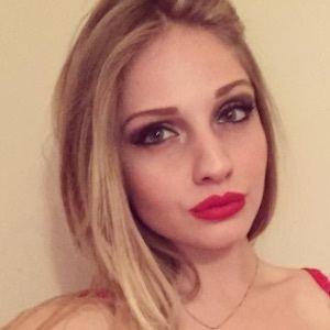 Valeria Gubinelli 7 of 10