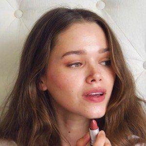 Valeria Lipovetsky 5 of 10