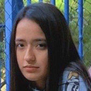 Valeria Malpica 2 of 10