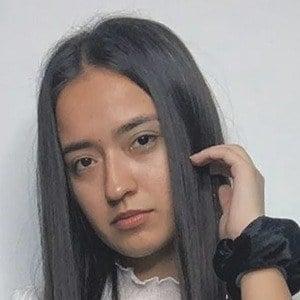 Valeria Malpica 3 of 10