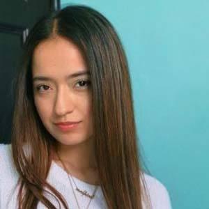 Valeria Malpica 4 of 10