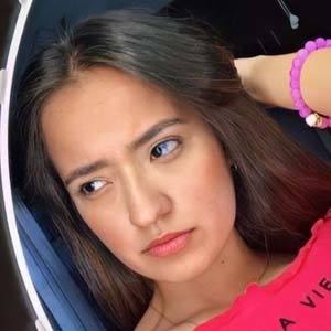 Valeria Malpica 6 of 10