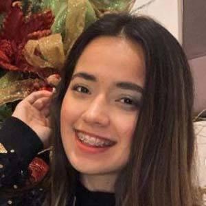Valeria Malpica 7 of 10