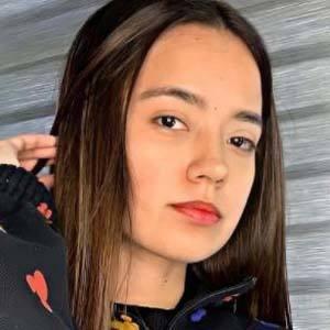 Valeria Malpica 8 of 10