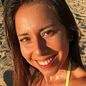 Valeria Orellana 2 of 5
