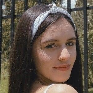 Valeria Rodríguez 3 of 10
