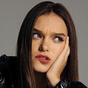 Valeria Rudenko 5 of 6