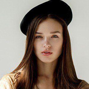 Valeria Rudenko 6 of 6