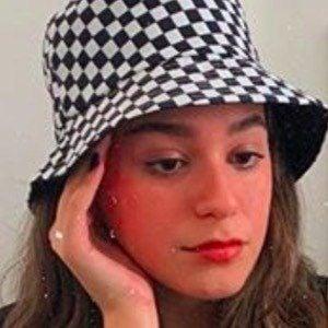 Valeria Satori 2 of 6
