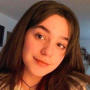 Valeria Satori 4 of 6