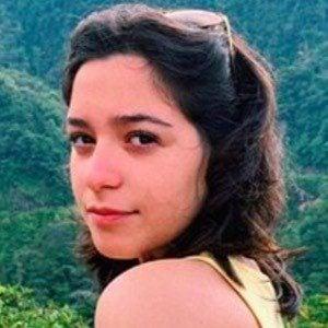 Valeria Satori 6 of 6