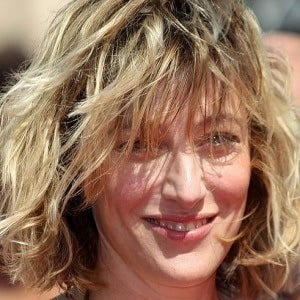 Valeria Bruni Tedeschi 4 of 7
