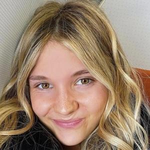 Valeria Vedovatti Headshot 9 of 10