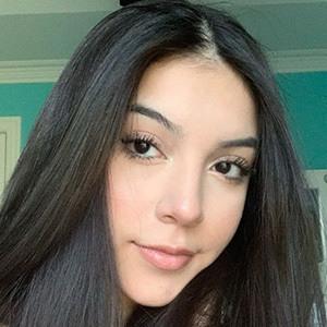 Valerie Castellano 2 of 5