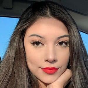 Valerie Castellano 4 of 5