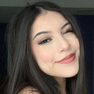 Valerie Castellano 5 of 5
