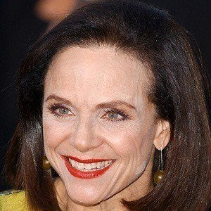 Valerie Harper 2 of 9
