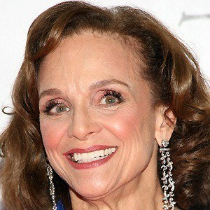 Valerie Harper 4 of 9