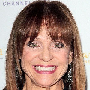 Valerie Harper 5 of 9