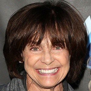 Valerie Harper 6 of 9
