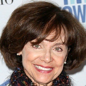 Valerie Harper 7 of 9