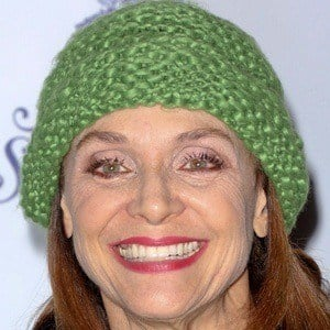 Valerie Harper 8 of 9