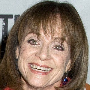 Valerie Harper 9 of 9