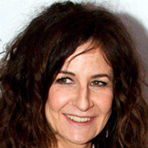Valerie Lemercier 3 of 4