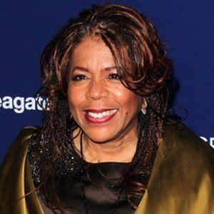 Valerie Simpson 2 of 5