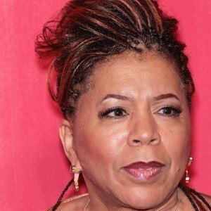 Valerie Simpson 3 of 5