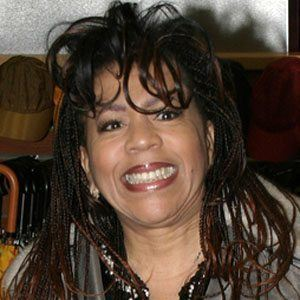 Valerie Simpson 5 of 5