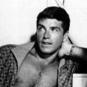Van Williams 3 of 5