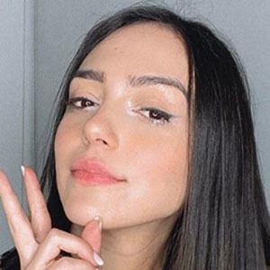 Vanessa Suárez 2 of 5