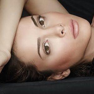 Vanesa Restrepo 2 of 2