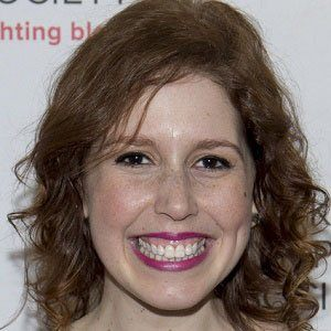 Vanessa Bayer 4 of 5