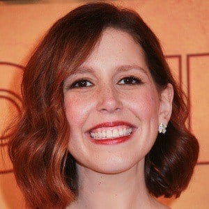 Vanessa Bayer 5 of 5