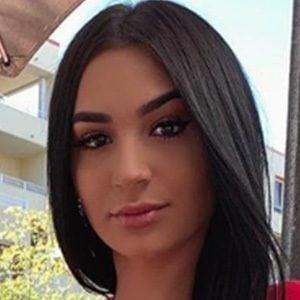 Vanessa Christine 3 of 4