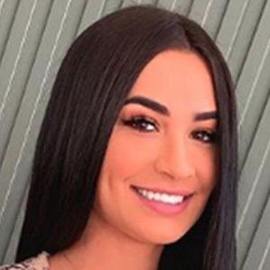 Vanessa Christine 4 of 4