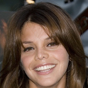 Vanessa Ferlito 8 of 10