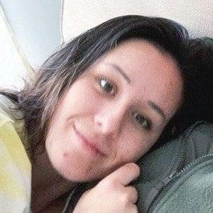 Vanessa Garitano 4 of 7