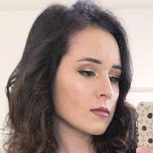 Vanessa Garitano 6 of 7