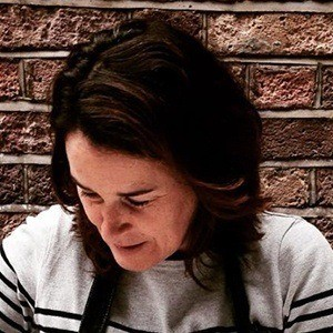 Vanessa Hogge 5 of 5