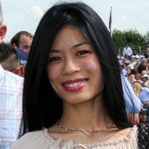 Vanessa-Mae 3 of 3