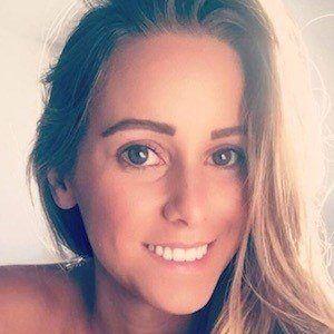 Vanessa Mariposa 2 of 10
