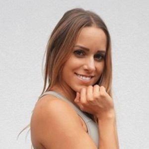 Vanessa Mariposa 4 of 10