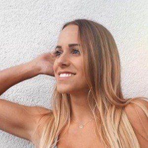 Vanessa Mariposa 10 of 10