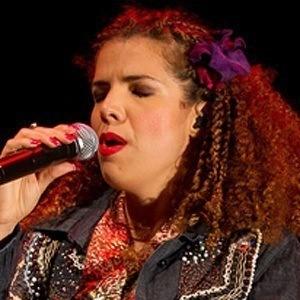 Vanessa Da Mata 2 of 3